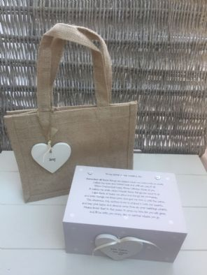 Wedding Presents For Sister Uk : ... Gift For Sister On Wedding Day EXTRA LARGE Gift Set - 232211365072